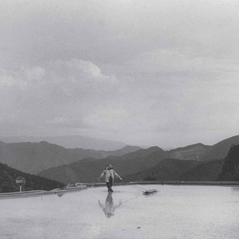 G3-Vol.138 豊田有希写真展 あめつちのことづて/令和2年7月豪雨Rebornプロジェクト